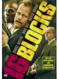 16 Blocks (DVD)